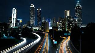 Palestra: Como a logística contribui com a sustentabilidade urbana?