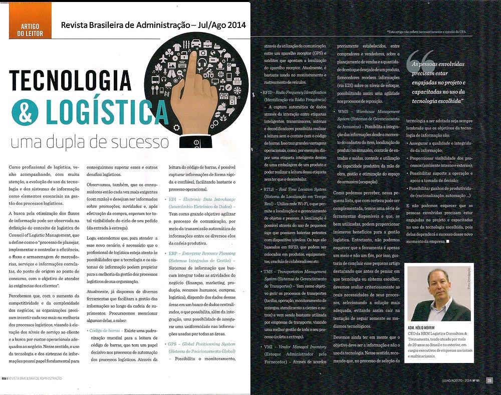 Artigo RBA Jul-Ago 2014 (completo).png
