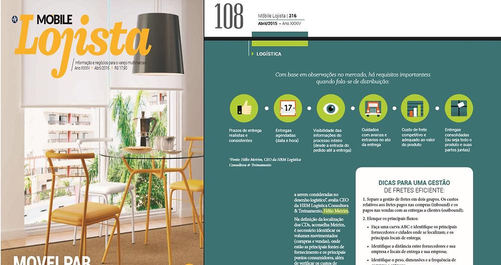 Revista Mobile - Abril 2015.jpg