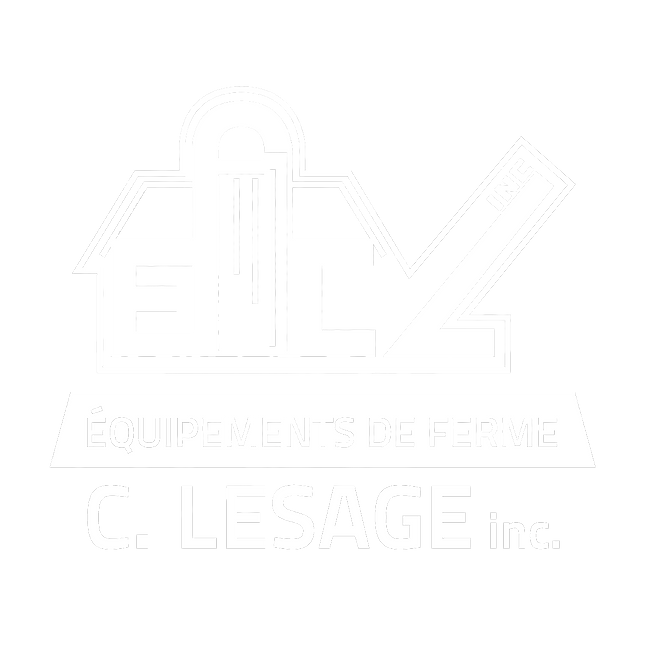Equipements CLesage Logo blanc.png