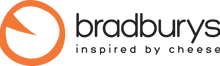 bradbury-logo3.png