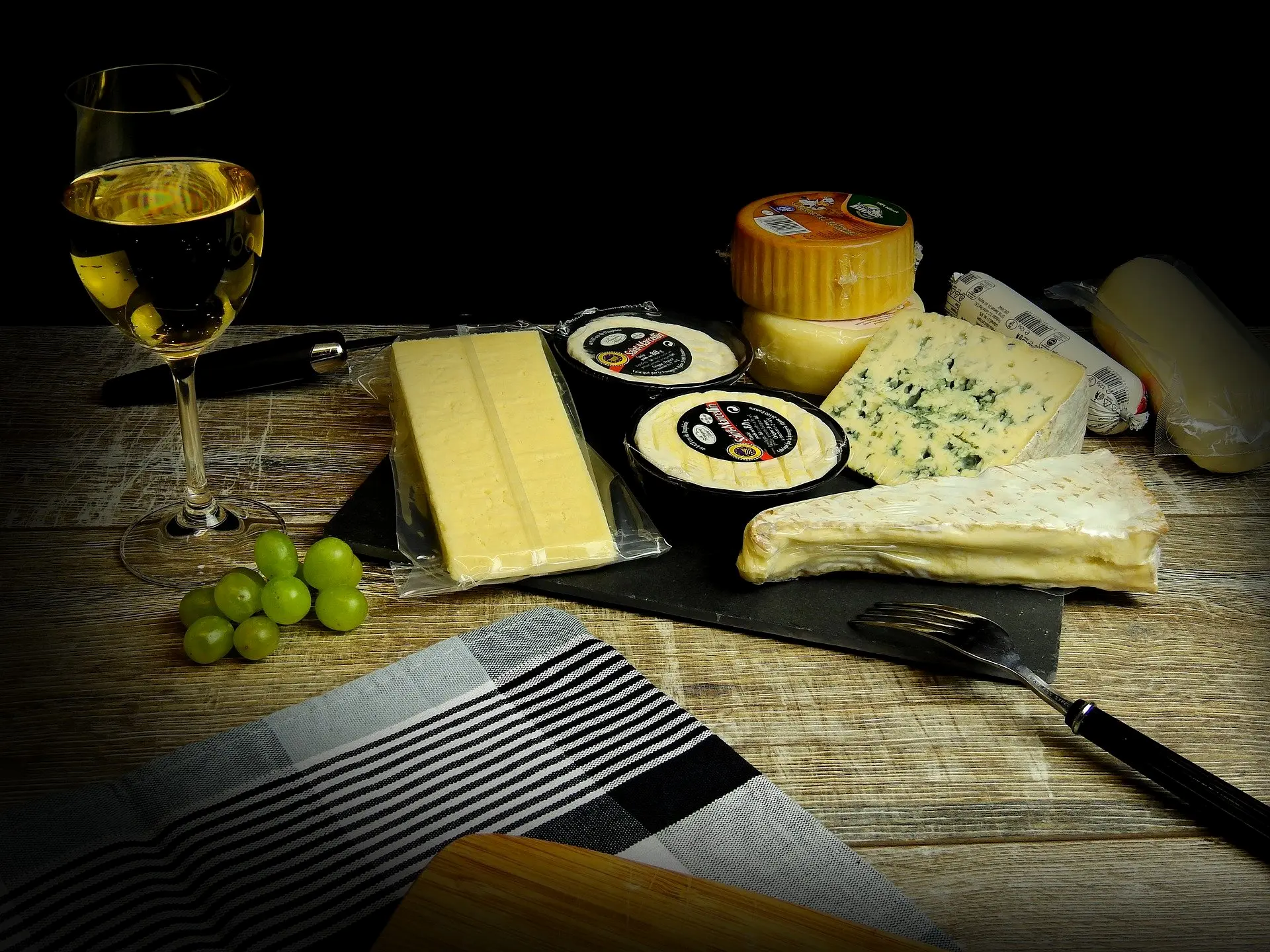 Best-Cheese-Packaging-Specialist-England