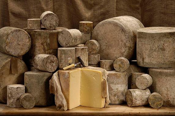 cave-aged-cheddar-cheese.jpg