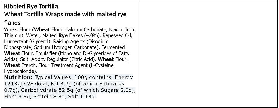 Ingredients4.png