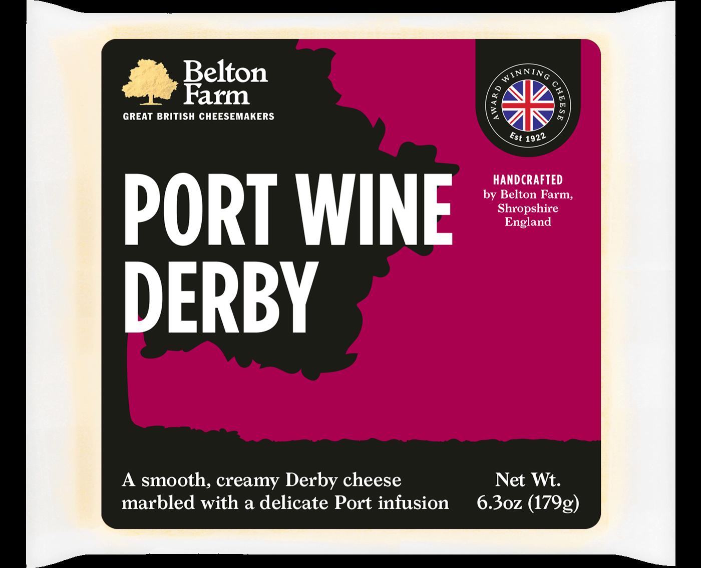 Port-Wine-Derby