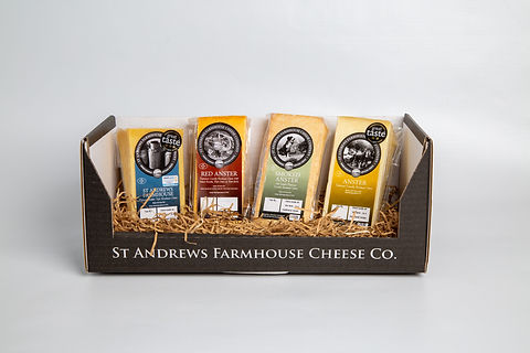 Cheese-wedges-in-gift-box-scaled.jpg
