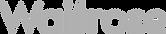 waitrose-logo_0_edited.png
