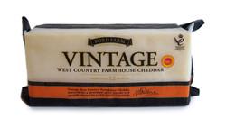 Vintage1kg_2018-scaled