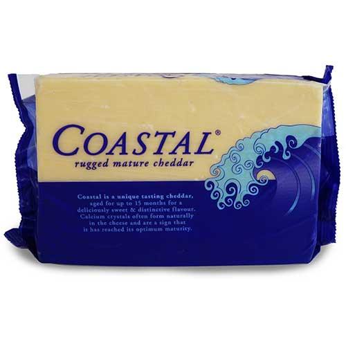 coastal-cheddar-2