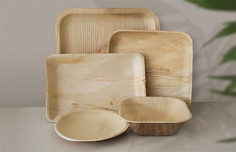 Palm-leaf-trays-fully-sustainable-compos