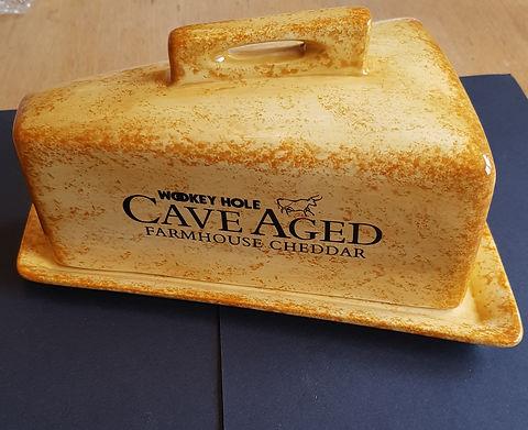 CAVE AGED CHEESE DISH 3.jpg