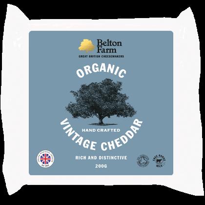 organic-vintage-cheddar