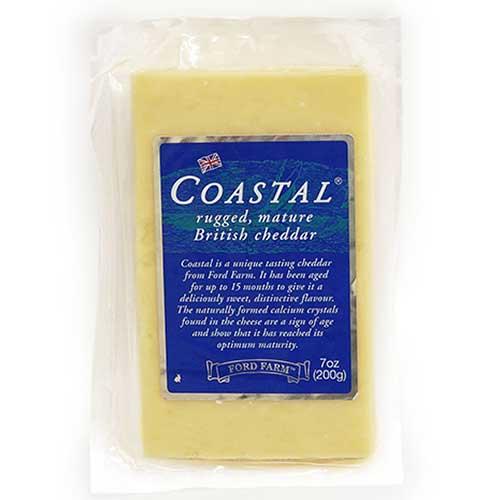coastal-cheddar-1