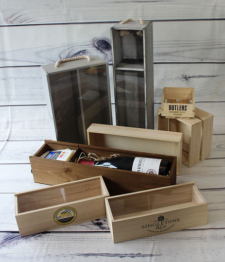 SAMPLES OF WOODEN PRODUCTS.JPG