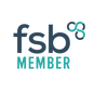 fsb-member-logo-png-transparent.png
