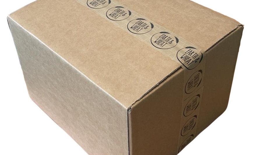 Medium Subscription Box