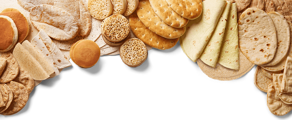 EW-flatbreads-earth-and-wheat-trans.png
