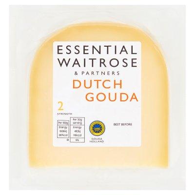 waitrose-gouda