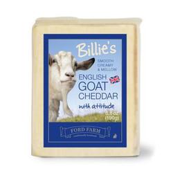billies-goat-cheddar