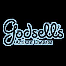 Goodsells Artisan Cheese