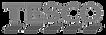 tesco-logo-png-transparentbw_edited.png