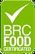 brc-food-certificated-logo-vector_edited