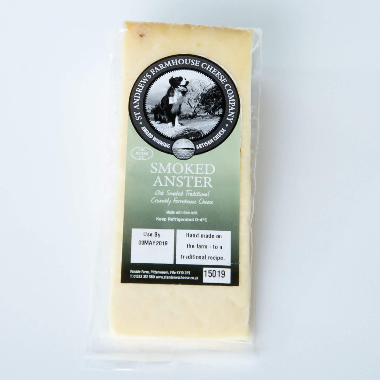 Anster-cheese-wedge-smoked-scaled_edited