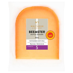 waitrose-beemster-gouda