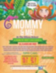 Mommy _ Me 2019 _1_.jpg