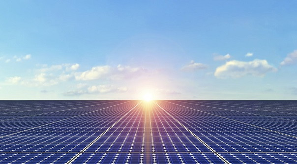 National Solar Mission