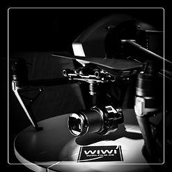 inspire2_c_wiwifilm_ulrich_wirrwa_rahmen