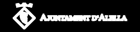 logo-blanc_fonstransparent.png