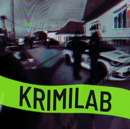 krimilab