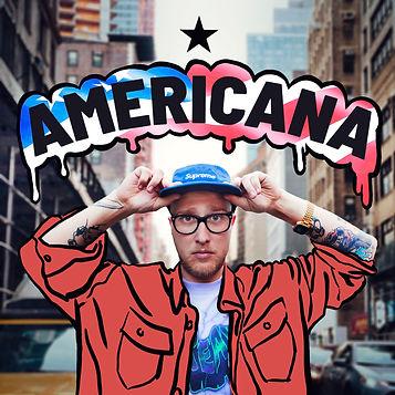 profilovka_americana_web.jpg