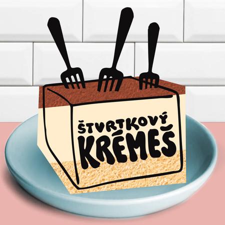 profilovka_kremes.jpg