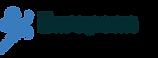Logo3-300x111.png