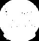 logo-garden.png