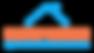 logo_smart-owner.png