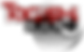 Togishi-Dojo-Logo-22.png