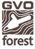 logo_header_web.png