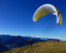 Parapente- Val de roland.jpg