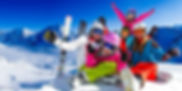 Ski Pyrénées Val de Roland.jpg