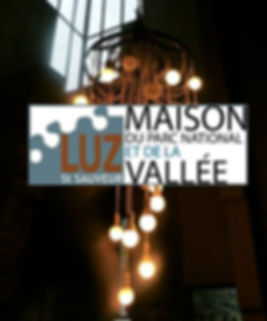 Maison_de_la_vallée_-_Val_de_Roland.jpg