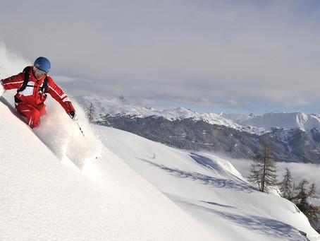 Saison hivernale : La Résidence de Tourisme Val de Roland mise sur les services