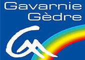 Cirque de Gavanie à 20km de Luz St Sauveur