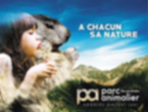 Parc Animalier Val de Roland.jpg