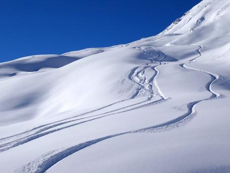 De bonnes raisons de (re)découvrir les Pyrénées cet hiver