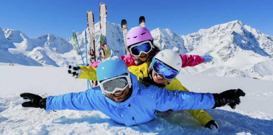 vacances-a-la-neige-nos-meilleurs-bons-plans Val de roland.jpeg