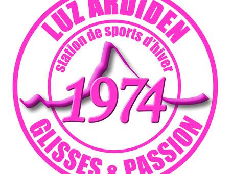 Forfait ski Luz Ardiden à prix réduit !