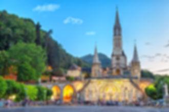 Lourdes - Val de Roland.jpg